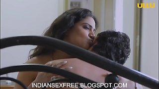Kavita aunty full video link http:pladollmo.com33jf