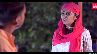 IndianWebSeries G4r4m T4v4