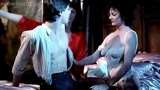 Scene 8 from taboo iii... classic 1984