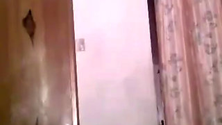 Cute Tamil college girl nude show video