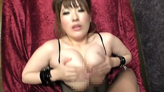 Incredible Japanese girl in Best HD, Big Tits JAV video