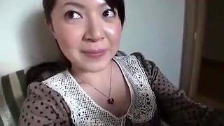 Asian Chinese Hairy Hooker Homemade