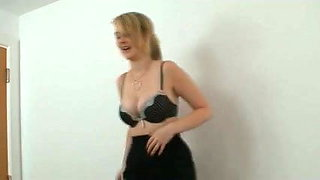 Step Sister Catches You Jerking Off In Her Room D10