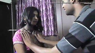 Desi bhabhi seduction