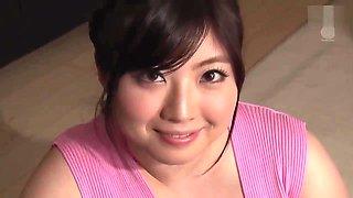 JUY-607 changing wife with neighbor friend - yumi kazama - chie nakamura