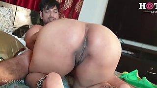 Kajal Gupta real sex #flizmovies