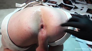 If You Don't Stop Masturbating You're Going To Die Alone! EXTREME femdom sounding fantasy!