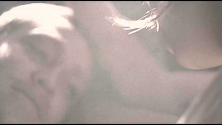 Dakota Fanning. Evan Rachel Wood. Zoe Kravitz - Viena and...