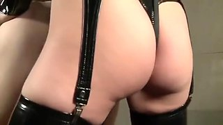 Astonishing sex movie Babe best will enslaves your mind