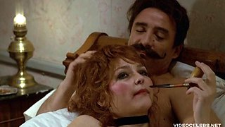 Catherine Frot nude Guy de Maupassant (1982) Full Incest Uncensored Movie Xvids24x7.CF