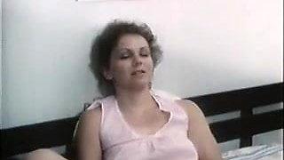 karlekson 1977