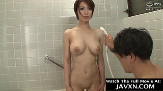 Japanese Office Fuck Doll