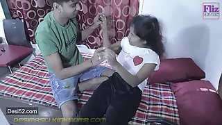 Brother and sister sex of love with messy hindi talk 2019 adult hot fliz full hd movie unreleased 720p hdrip