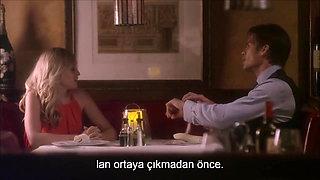 Afterburn Aftershock (2017) - (Turkish Subtitles)