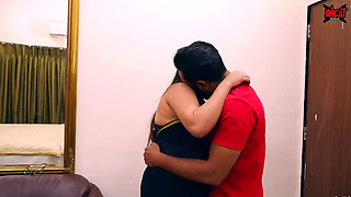 IndianWebSeries Ak31i 8h46hi 39is0de 2