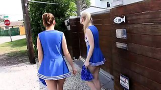 Girls orgy first time Private Tryouts