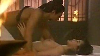 Pauline Chan movie sex scene