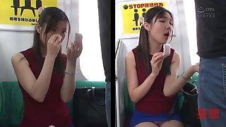 RCTD329 Bus Delusion video clip