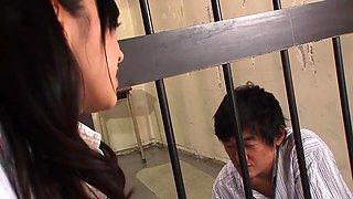 Nana Ogura And Na Na - Xv-878 - Max Girls 33 - Doctor Consultation