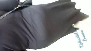 Turk hijab