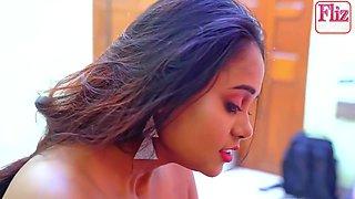 Mucky - S01E13 - Hindi