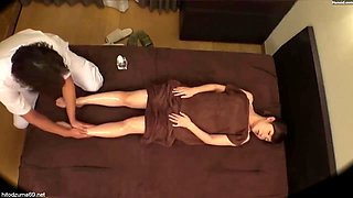Excellent Xxx Scene Milf Try To Watch For Watch Show