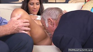 Rough Ejaculate Compilation Going South Of The Border