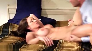 Bestfriends Hot Sexy Mother Want Me To FUCK HER