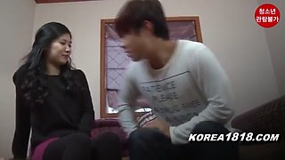 Korean  ..24 LBN77