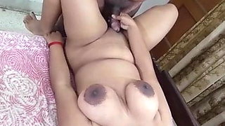 Vaishal12i, Friend wife loves to rub my cock