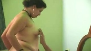 mexican BBW swingers playing