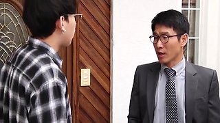 Korean Movie - Mothers Lust 2