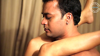 IndianWebSeries 0ff1c3 0ff1c3 S3as0n 1 39is0d3 1