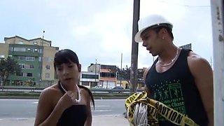 Colombia El Paraiso Del Sexo cd2