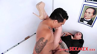 Sexmex Prev Teacher 3