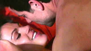 Lana Parrilla - ''Mistaken'' 04