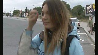 CZECH STREETS - NIKOLA