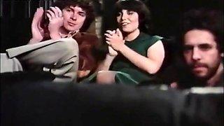Vintage Hot Sex 66 - Ron Jeremy And Vanessa Del Rio