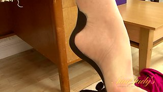 Video from AuntJudys: Marlyn