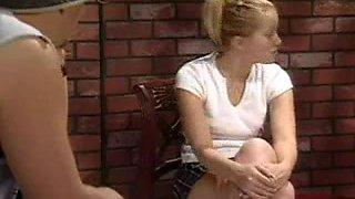 girl seduced by teacher