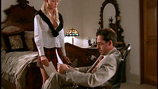 Madame Hollywood (2002)