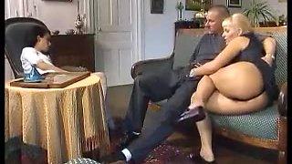 Franzoesischer Porno 12