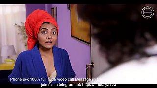 Doctor Doctor (2020) Fliz Hindi Short Film