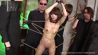 東京熱 Tokyo Hot n0928-2