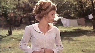 A Dirty Western - Barbara Bourbon