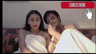 Hot bhabhi aur devar sex video indian desi sexy video desi bhabhi hot film