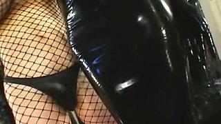 Amazing Japanese slut Jun Kusanagi in Hottest Big Tits, Couple JAV scene