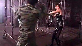 Incredible Japanese chick Yuma Asami, Akiho Yoshizawa in Amazing Teens JAV video