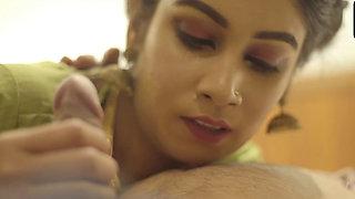 Bhoot In A Hotel www RemaxHD Club 1080p