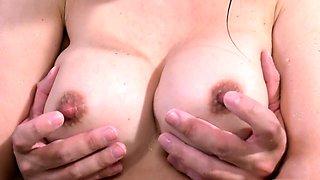 Perfect Pussy Close up milf Selda